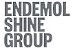 Endemol-Shine-Group-SAP-BPC