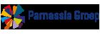 Parnassia_kleur